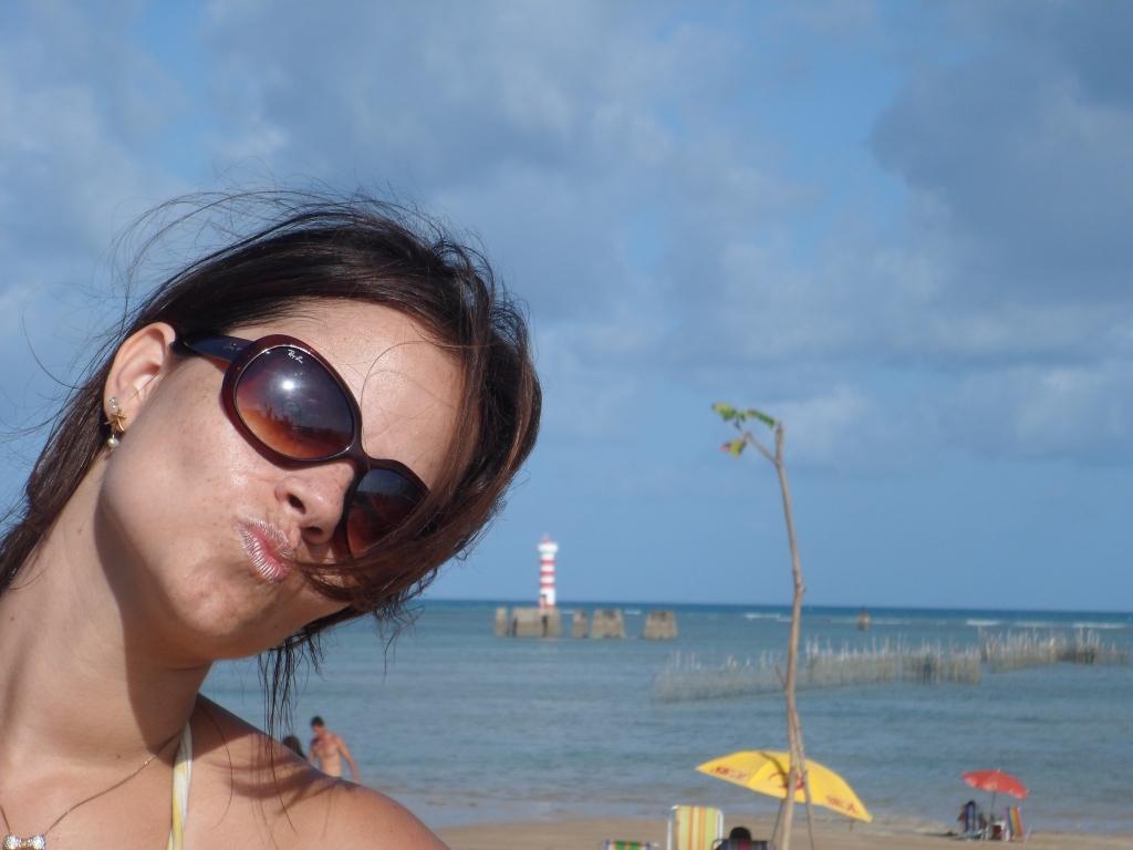Praia de Ponta Verde (50)