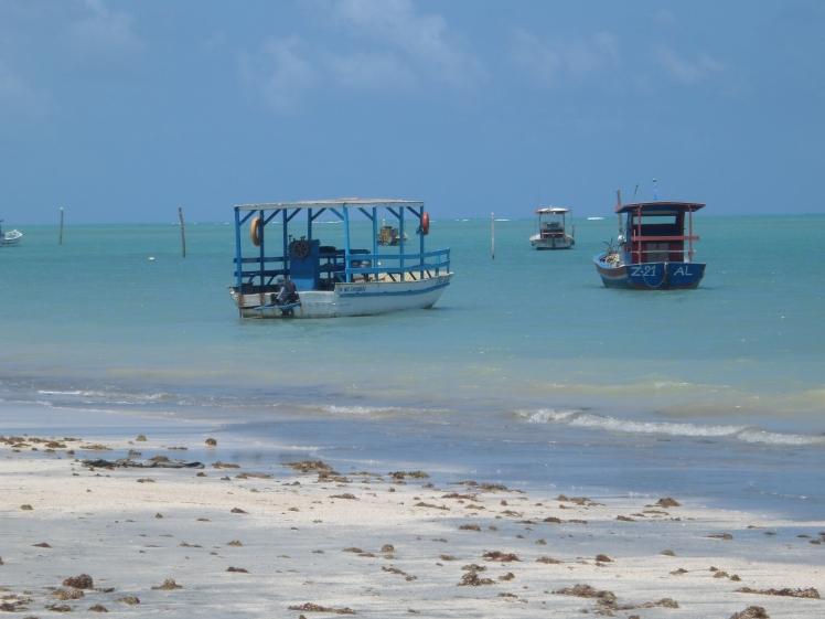 Praia de Paripueira (60).JPG