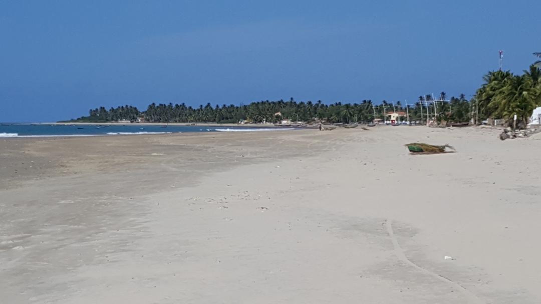 Roteiro Ceará